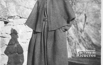 Pauline Marty 1941