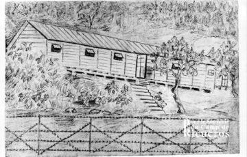 Rieucros 1978